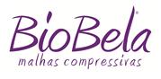 biobela foto