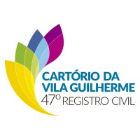 CARTORIO VILA GUILHERME