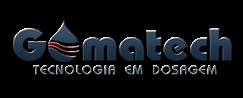 GOMATECH