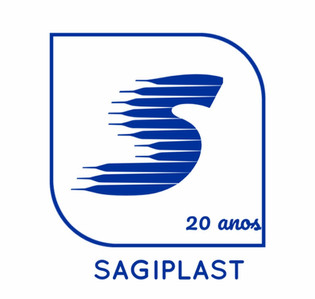 SAGIPLAST
